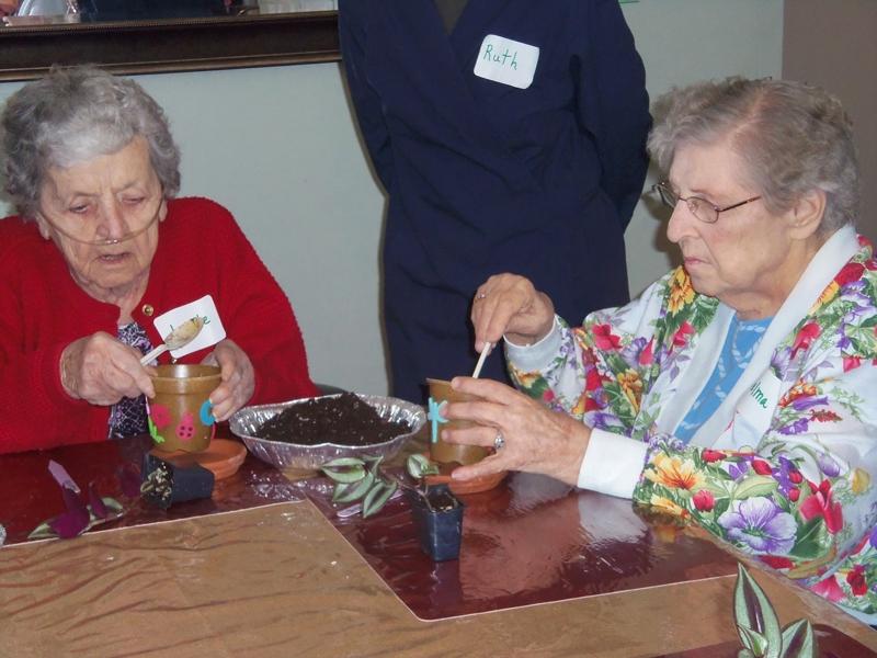 Denver Zoo Birthday Parties  Party Invitations Ideas